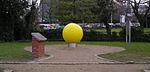 Planetenlehrpfad-bonn-04.JPG