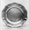 Plate MET 59209.jpg
