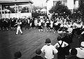 Plattdans i Sovjetunionen (1935).jpg