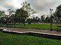 Plaza 25 de Agosto, Bella Unión 2.jpg