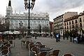 Plaza Santa Ana (1) (11982797233).jpg