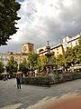 Plaza birrambla fuente.jpg