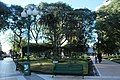 Plaza central Concepción del Uruguay, Entre Ríos. 06.jpg