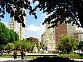 Plaza de España (Madrid) 04.jpg
