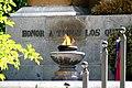 Plaza de la Lealtad (3) (9428766132).jpg