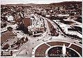 Plaza venezuela ao 1953.jpg