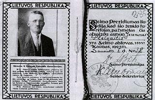 Jeronimas Plečkaitis
