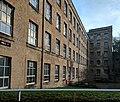 Pleasley Mills, Pleasley Vale, Nottinghamshire (7).jpg