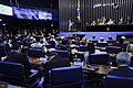 Plenário do Congresso (28233509136).jpg