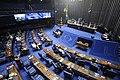 Plenário do Senado (38552704550).jpg
