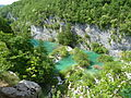 Plitvice lakes (8).JPG