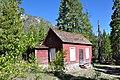 Plumas-Eureka State Park mining shack.jpg