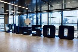 Online trading platforms wikipedia