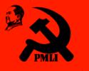 Italian Marxist–Leninist Party
