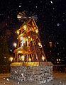 Pobershau Göpelpyramide Schnee.jpg