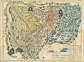 Pocket map of Kai Province.jpg
