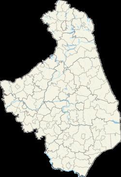 Podlaskie mapa administracyjna.png