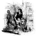 Podróże Gulliwera T. 2 str 050.png