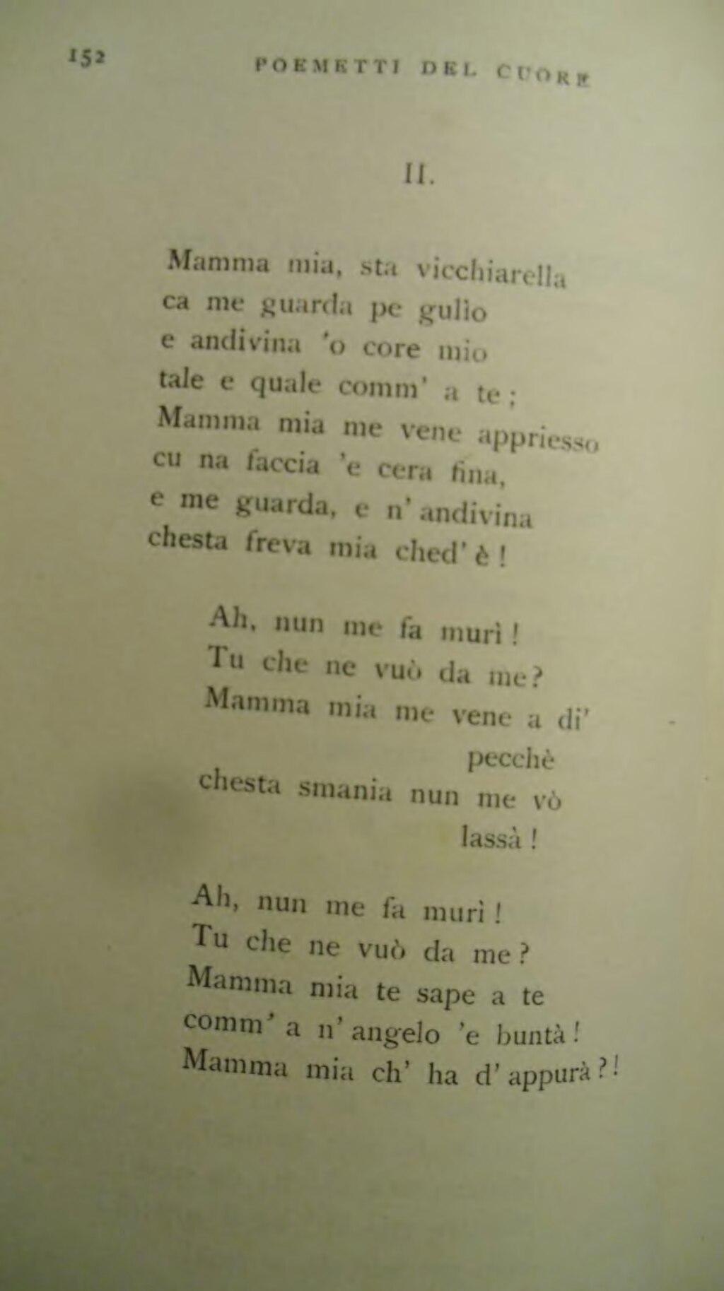 Pagepoesie Napoletane Ferdinando Russodjvu154 Wikisource