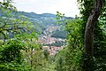 Pogled na Ivanjicu - panoramio (2).jpg
