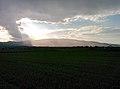 Pohorje v soncu - panoramio.jpg