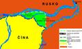 Pohraniční spor ČLR-Rusko.png