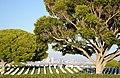 Point Loma, San Diego, CA, USA - panoramio (6).jpg