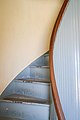Point Loma Lighthouse Steps-1.jpg