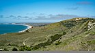 Point Reyes National Shoreline.jpg