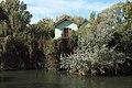 Poissy Île de Migneaux Maison 631.jpg