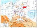 Poland1939 after 14 Sep.jpg