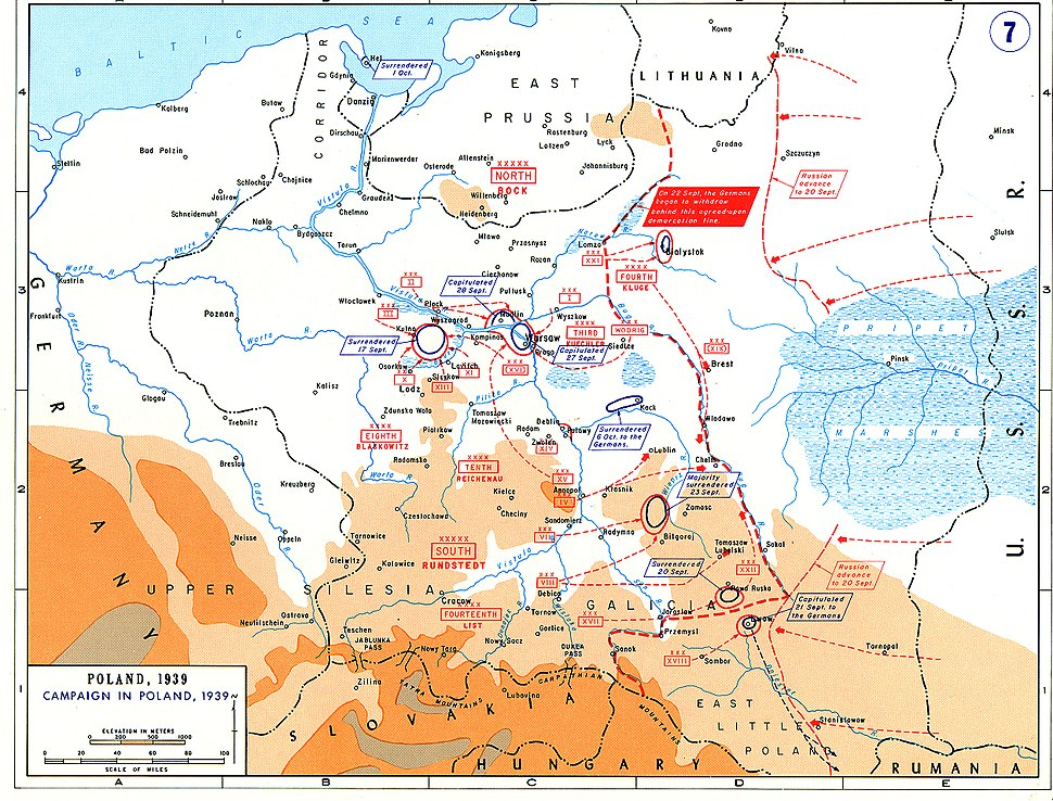 Poland1939 after 14 Sep