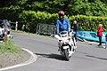 Police au Circuit de Wallonie 2019 à Nalinnes Belgique 28.jpg