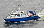 Polisbåt 9980.jpg