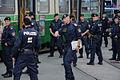 Polizeiübung Holding Graz Linien (Juni 2013) (9305961769).jpg