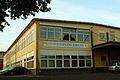 Polizeigeschichtliche Sammlung Polizeiakademie Niedersachsen Gebäude.jpg