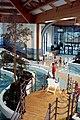 Polkowice, Aquapark Polkowice S.A, Zakład Rehabilitacji Leczniczej Niepubliczny ZOZ - fotopolska.eu (263484).jpg