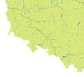 Polska hydrografia SW.png