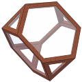 Polyhedron truncated 4b, davinci.png