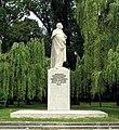 Pomnik Mickiewicza w Bielsku-Białej.jpg