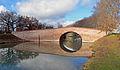 Pompertuzat - Pont Deyme (1).jpg