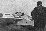 Poncelet Salmson 40hp left rear Les Ailes July 14,1927.jpg