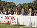 Pont-sur-Yonne-FR-89-raout NON aux SABLIERES-3.jpg