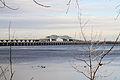 Pont Champlain.jpg