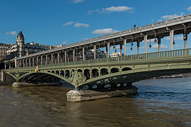 Pont de Bir-Hakaim, West Part 140203 4.jpg