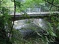 Pont de Merdisel.JPG