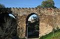 Pont de Sant Pere (Terrassa) III.jpg