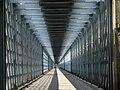 Ponte Internacional Tui. Galicia (Spain) - Valença, Portugal.jpg