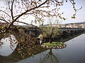 Ponte Velha Mirandela.JPG