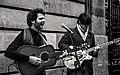 Pop band - Marais (12911186443).jpg